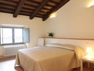 Residenza Antica Fulginia - Fabulous apartment in city center, Foligno