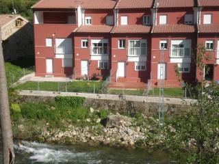 Casa para veranear en cabezuela del valle, Cabezuela del Valle