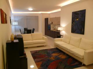 Marsascala 3 bedroom apartment