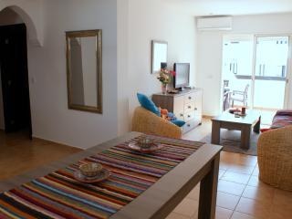 Alcudia Smir Seaview Apartment, M'diq