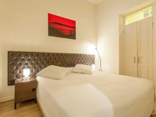 CHIC 1 Istanbul Apartment