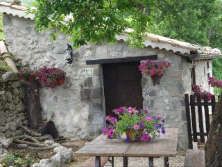 Baita Chalet nel sannio provincia di Benevento, Faicchio