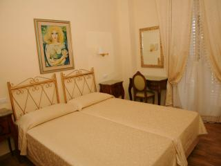 casa Isotta, Taormina