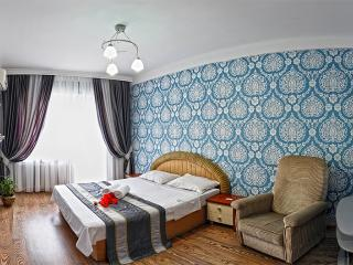 Lavra apartments #1, Kiev