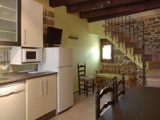 Apartamento para 4 personas..., Mora de Rubielos