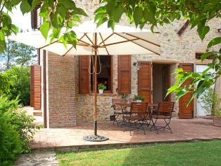 Country House Nazzano in Chianti area near San Gimignano- Firenze - Siena - Ro