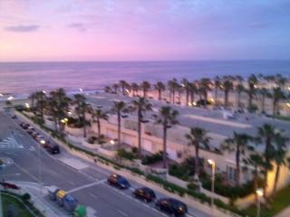 Apartamento para 4 personas en Alacant / Alicante
