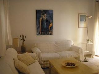 Casa de 105 m2 para 6 personas en Rota