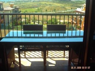 Apartamento de 2 habitaciones en Ayamonte