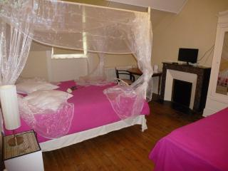 Chambres d'hote/ B&B Cherbourg