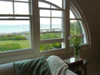 SEA VIEW ST LEONARDS- NO BOOKING FEE !  545746