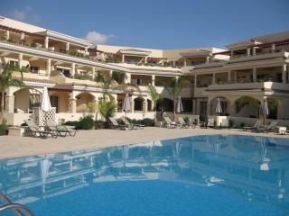 Mandria, Paphos, Cyprus
