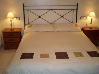 Apartamento de 85 m2 de 2 habitaciones en Cala Mil