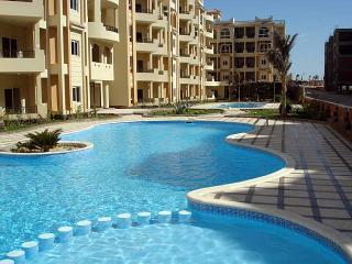 125 El Andalous | Sahl Hashees, Hurghada