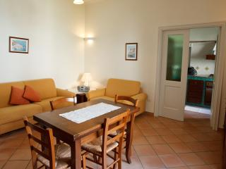 Holiday apartment Maria, Amalfi