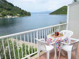 APARTMENTS MLJET MIRJANA 3