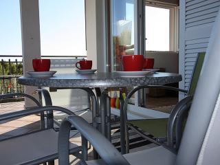 Apartment Lynn - Villa Maslina, Milna