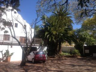 Kew JHB, Joanesburgo