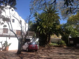 Kew JHB, Johannesburg