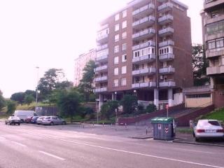 Sardinero.CASTROS 57.PLAYA, Santander