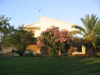 Apartamento perfecto para parejas en Platamona
