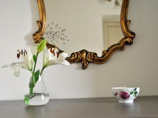 Guest House Marilu - Marino Rome - Lazio