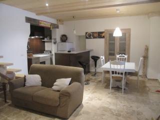 casa Vinciola, Lecce