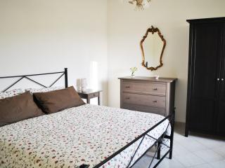 Casa Vacanze Marilu - guest house - Marino.Roma