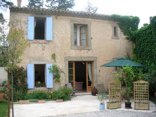 Cottage Clos des Archers, Rieux Minervois