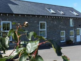 Brynheulwen -On working farm, great views  - 76692, Aberystwyth