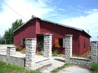Casa rurale nel cuoredellaSILA, Camigliatello Silano