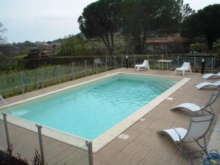 VILLAETNA! Amazing Villa for Your Holiday in the Taormina/Etna area!