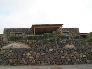 residence sotto le stelle s.r., Pantelleria