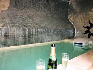 Languedoc rental property, Nezignan l'Eveque