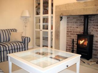 Percy Cottage - Your Alnwick home away from home
