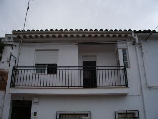 Apartamento para 8 personas en Puerta De Segura, L, La Puerta de Segura