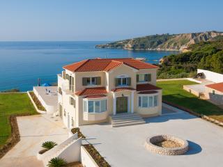 Villa Anna Rebecca