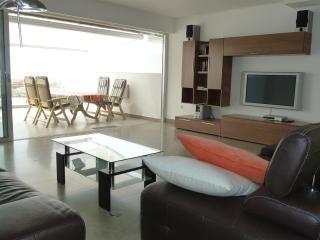 Apartment in Caleta Palms, Costa Adeje