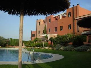 Apartamento Las Alondras, Islantilla