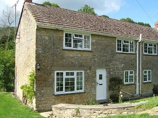 Bridge Cottage, Bridport - H306