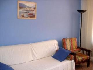 Alquiler bonito apartamento Empuriabrava