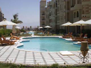 139 El Andalous | Sahl Hashees, Hurghada