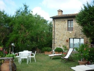 I Cappuccini Villa - Belvedere, Gambassi Terme