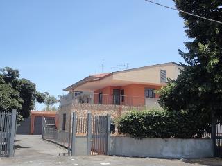 Villa 'L'edera del Campanile'