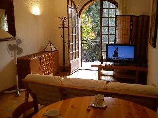 Studio meuble Aix en provence