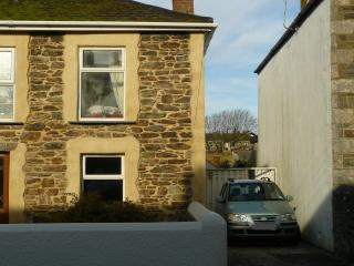 Arrowvean Cottage, Porthleven