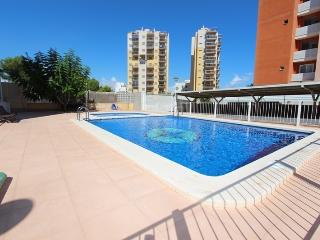 Apartment 'Antaviana', Guardamar del Segura