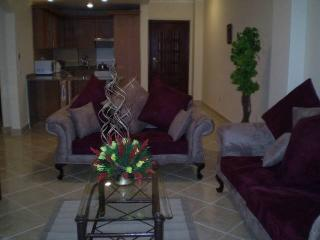 2 BR Apartment Sleeps 4 - VMS 3880, bahía de Makadi