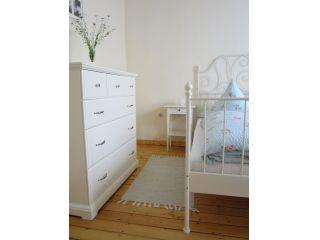 Apartamento de 1 dormitorio en Trier