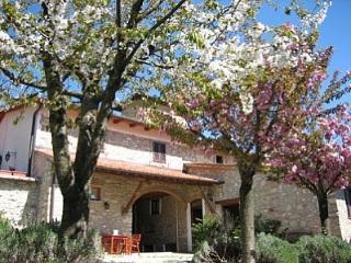Casa Camomilla E